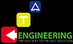 CTA ENGINEERING CO., LTD.